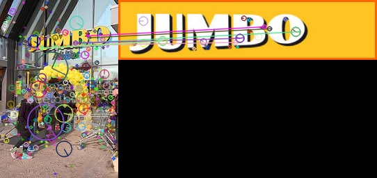 jumbo-sample-output-2